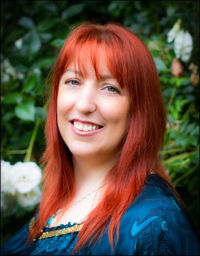 Liz Medhurst