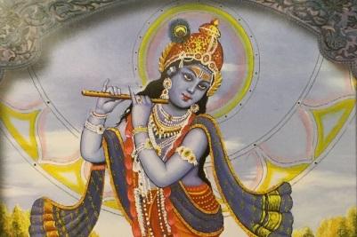 Krishna_blessing_sml